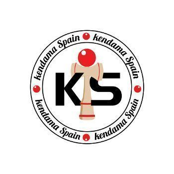 Kendama Spain