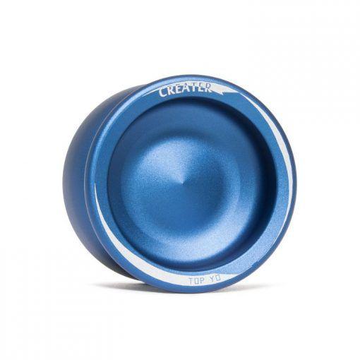 comprar yoyo barcelona