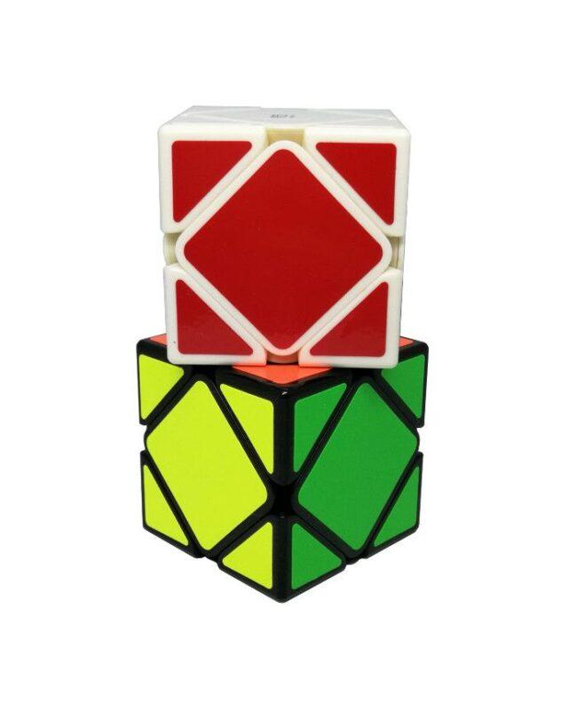cubo skewb