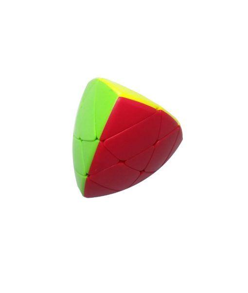 cubo mastermorphix