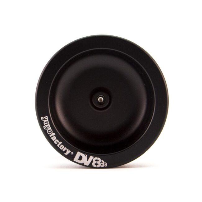 yoyo dv888