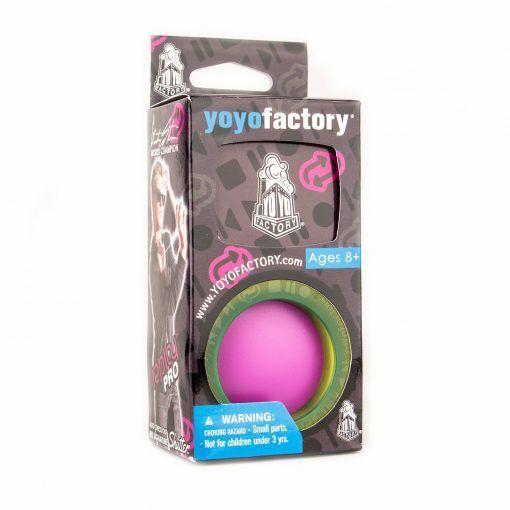 comprar yoyo replay pro
