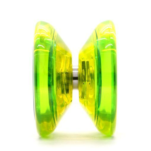 comprar yoyo arrow