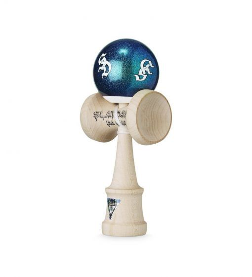 krom kendama Moon Dawg