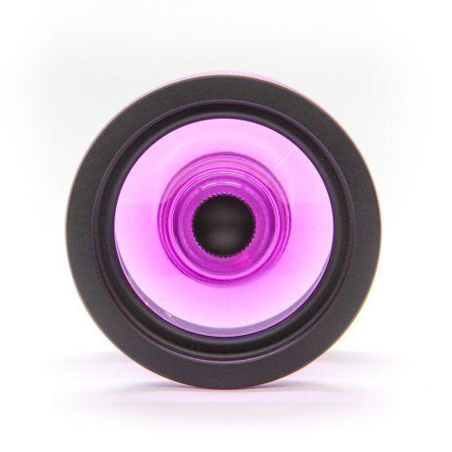 yoyo overthrow violeta