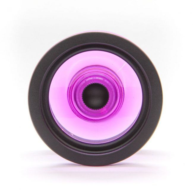 yoyo overthrow violeta