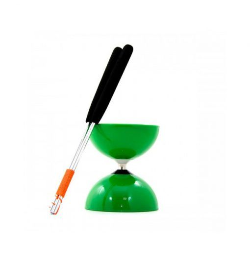 diabolo big top verde