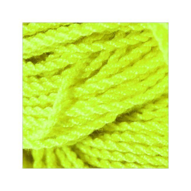 Cuerdas de recambio para yoyos