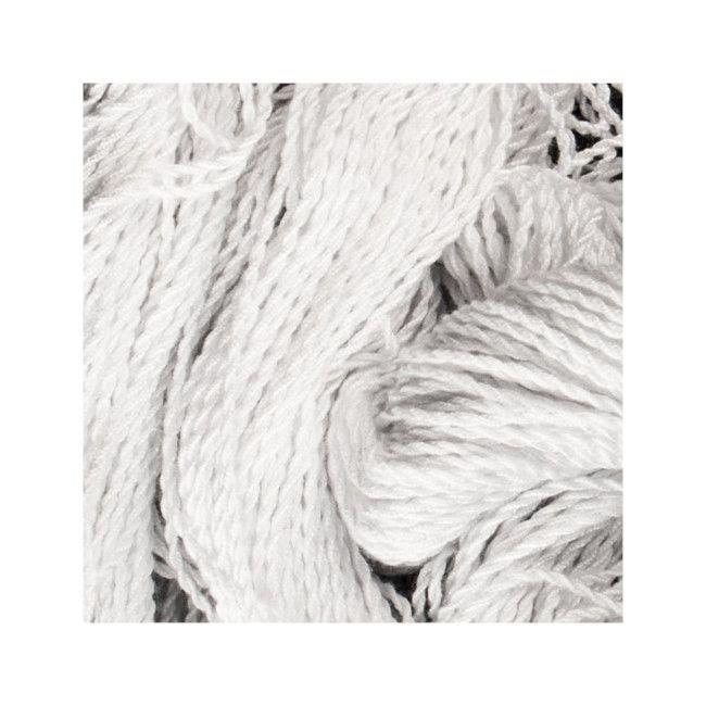 Cuerdas de yoyo pack blanco