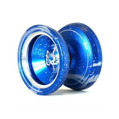MAGIC YOYO M002