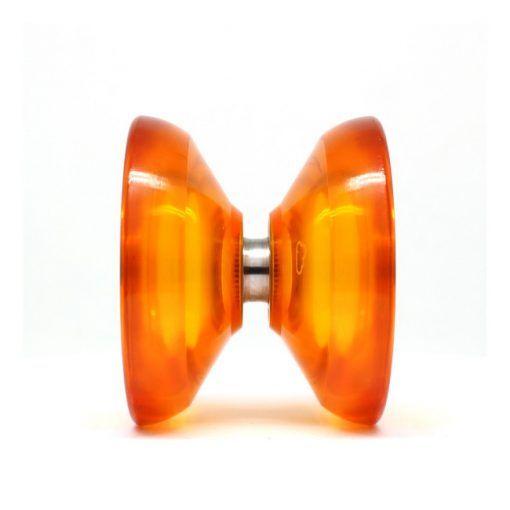 skyva orange