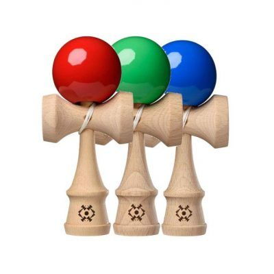 mini kendamas